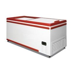 냉동스토커 560L(LSC-FH700)