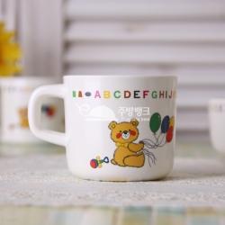 컵(40001)