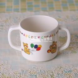 양수컵(41006)