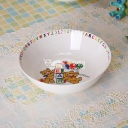 어린이면그릇(38004)