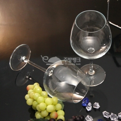 와인잔2P(ENOTECA44248)