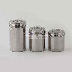 소금통2.5(델키)