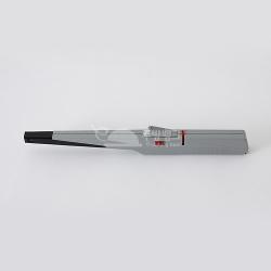 전자성냥(TK-300)