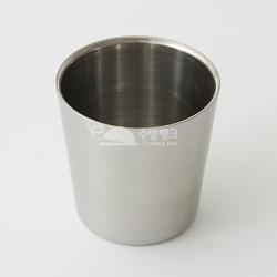스텐이중컵(거북)