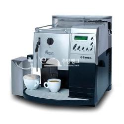 전자동커피머신 ROYAL COFFEE BAR (SAECO)