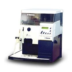 전자동커피머신 ROYAL CAPPUCCINO PREMIUM (SAECO)
