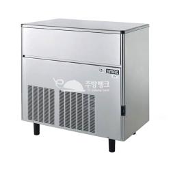 제빙기노스폴04번NP-130 SC-120(130kg)