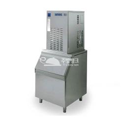 제빙기노스폴12번 SPN-405(350kg)