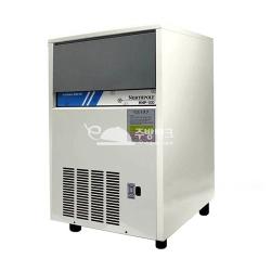 제빙기노스폴15번KNP-100(100kg)공냉