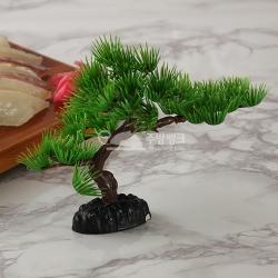 소나무(잡화-82)