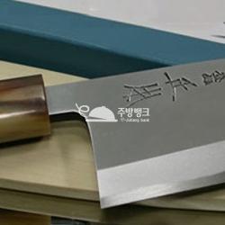 마사모토 대바(KK-165mm,180mm)
