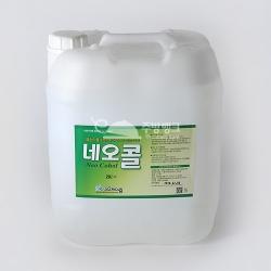 네오콜(살균소독제)20리터