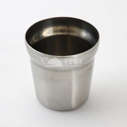 스텐물컵(27종 0.8T)