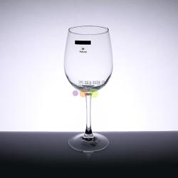 쏘와인 와인잔(6개묶음판매)