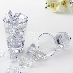 심플컵(투명)