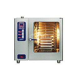 오븐 MB10-11(Eloma Multimax B)전기식