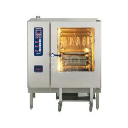 오븐 MB12-21(Eloma Multimax B)전기식