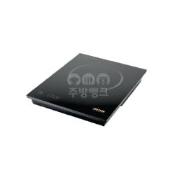 인덕션렌지(ISB018) 테이블매립형