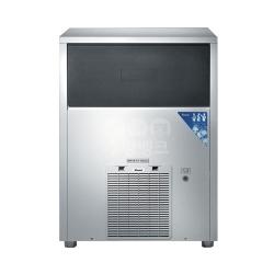제빙기(RIM-100)