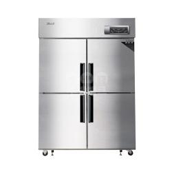 업소용 냉장고 (RRF-113E)