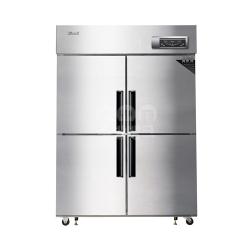 업소용 냉장고 (RRF-110EF)