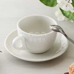 커피잔Set(0973)