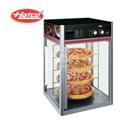 [HATCO] 피자 전시용 워머 FLAV-R-SAVOR FSDT-1