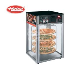 [HATCO] 피자 전시용 워머 FLAV-R-FRESH FDW-1