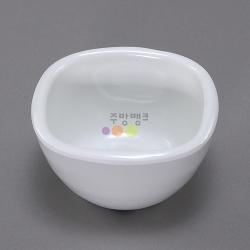 미색사각탕기12호