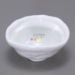 미색삼각탕기18호