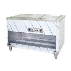 보온배식대(TDH-1500)