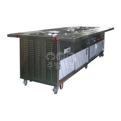 자율배식대(THFD-2200)