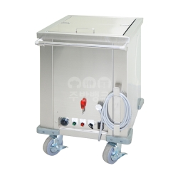 국운반차/전기(THF-0312)