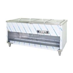 전기식보온배식대(TDH-1800)