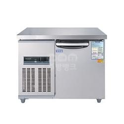900테이블냉장고(올스텐,WSM-090RT)