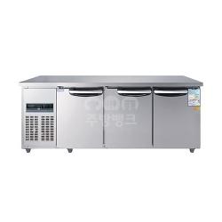 1800테이블냉장고(올스텐,WSM-180RT_3D)