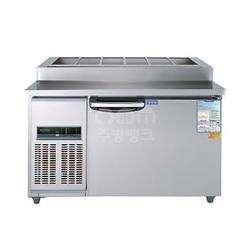 1200김밥테이블냉장고(메탈,WSM-120RBT_10)