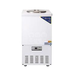 2말외통육수냉장고(칼라,WSR-201)