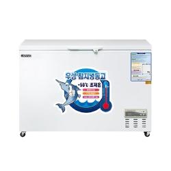 참치냉동고(디지털,270ℓ,WSM-2700UC)