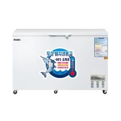 참치냉동고(디지털,340ℓ,WSM-3600UC)
