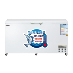 참치냉동고(디지털,525ℓ,WSM-5700UC)
