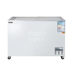 냉동쇼케이스(340ℓ,WS-360FAD)