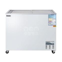냉동쇼케이스(270ℓ,WS-270FAD)