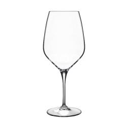 와인잔(아틀리에 카베르네/멜로C314)