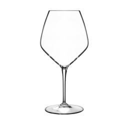 와인잔(아틀리에 피노 누아르/리오하C316),