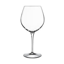와인잔(비노테크 로보스토C342)