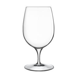 와인잔(다용도용C358)