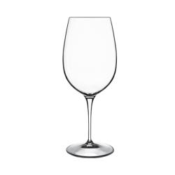 와인잔(비노테크 리제르바C362)