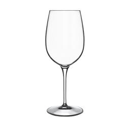 와인잔(비노테크 리코C363)