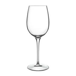 와인잔(비노테크 프레그런트C364)